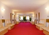 Školní zájezdy - Hotel Kořínek