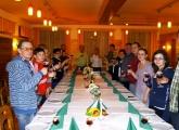 školení, teambuiding, semináře - Hotel Kořínek