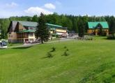 Škola Mendelova