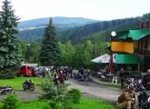 Hotel v Jizerských horách - Hotel Kořínek