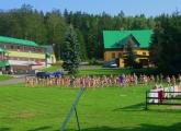 Hotel v Jizerskýc horách - sportovní hotel Kořínek